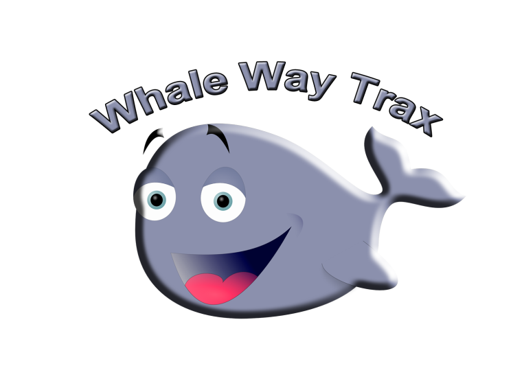 Whalewaytrax on SoundBetter