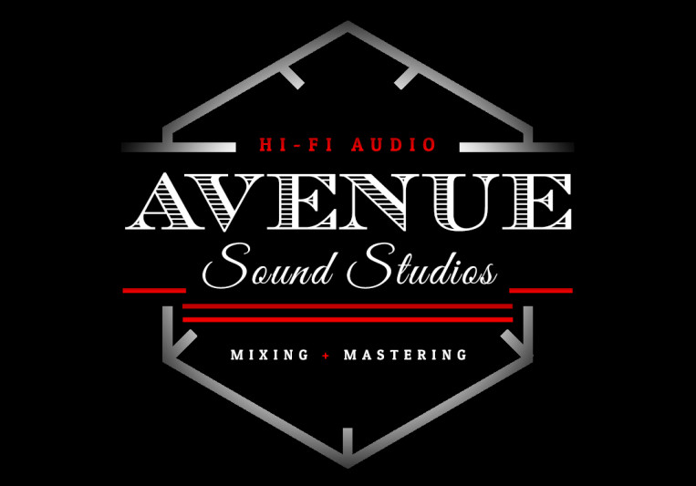 Avenue Sound Studios on SoundBetter