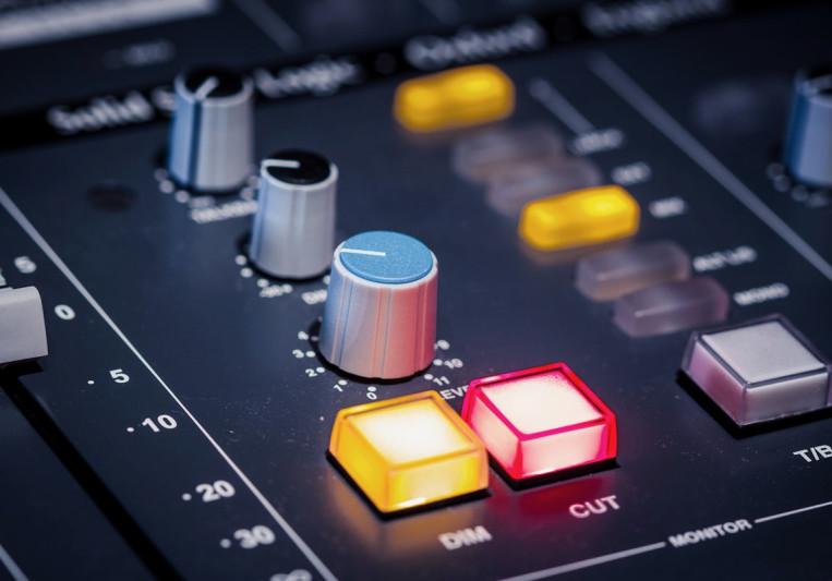 Csaba F. on SoundBetter