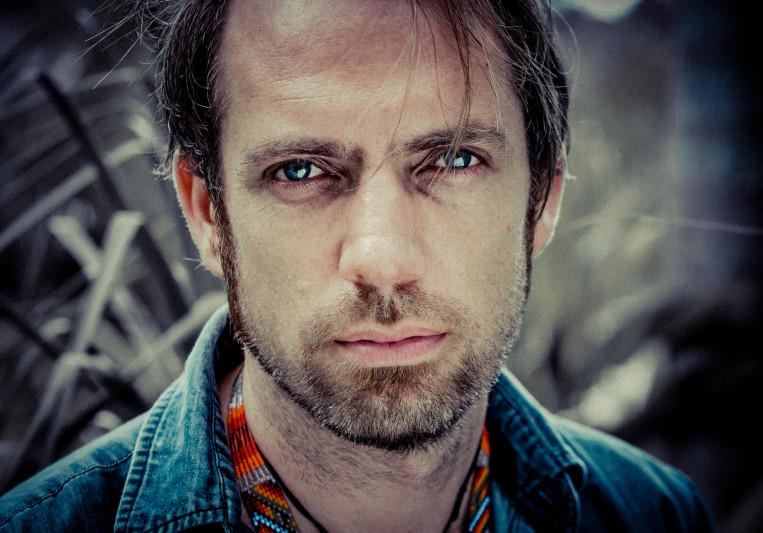 Benjamin Last Motiv Music on SoundBetter