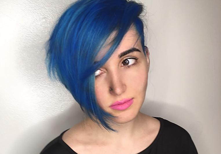 Lea Serres on SoundBetter