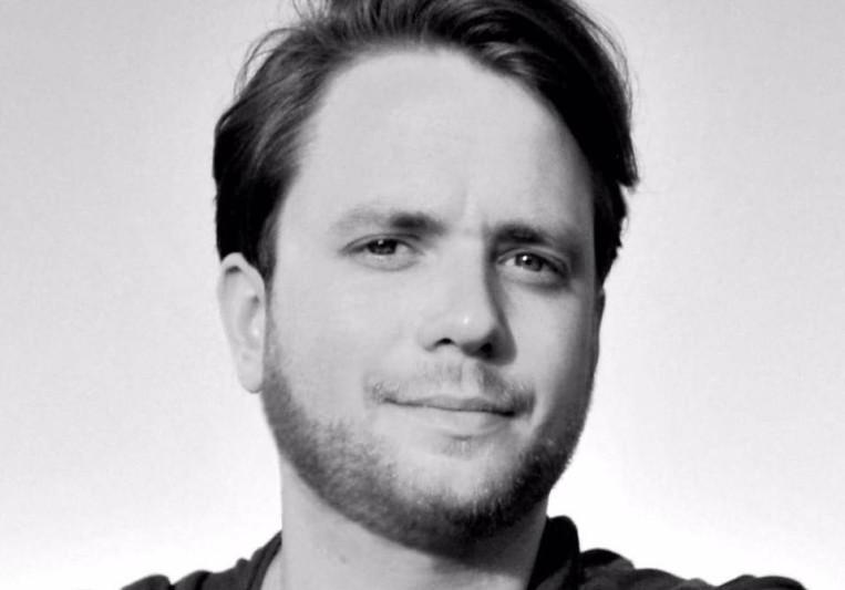 Oskar Marks on SoundBetter