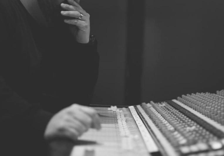 Gabe Borquez on SoundBetter
