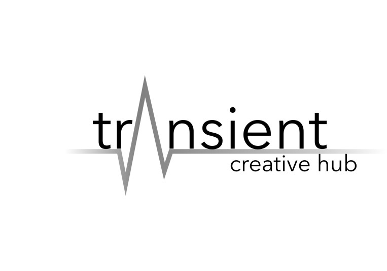 Transient Creative Hub on SoundBetter