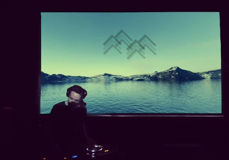 FreqFinder Studio on SoundBetter
