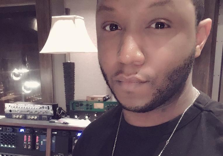 JASON MADE on SoundBetter