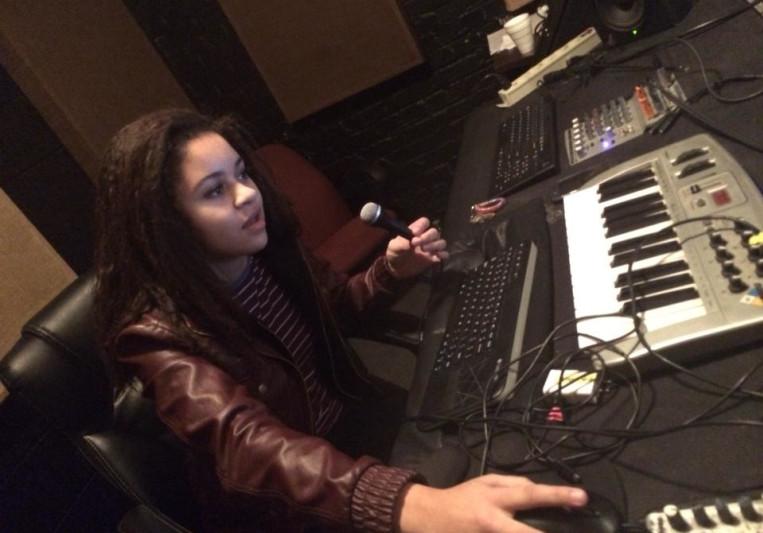 Master Vibe Music on SoundBetter