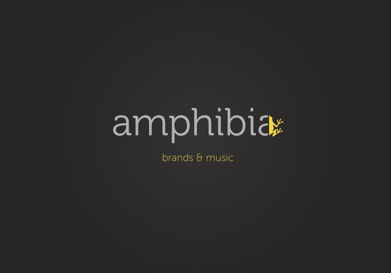 Amphibia for Brands on SoundBetter