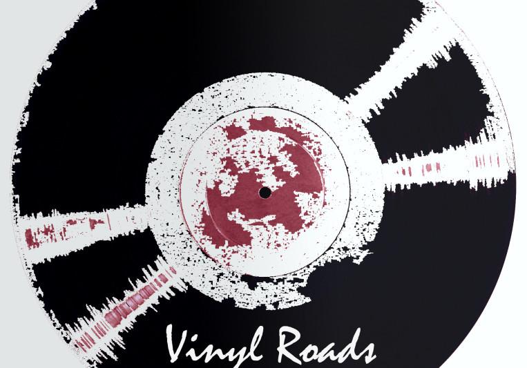 Vinyl Roads on SoundBetter