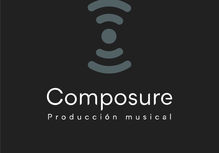 Composure on SoundBetter