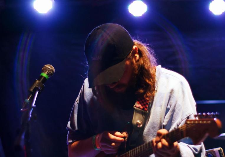 Michael Lane Galloway on SoundBetter