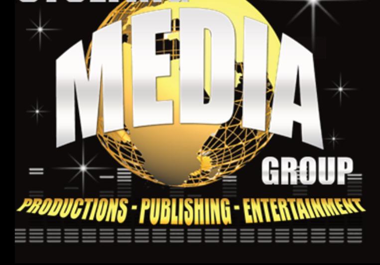 Stolting Media Group on SoundBetter