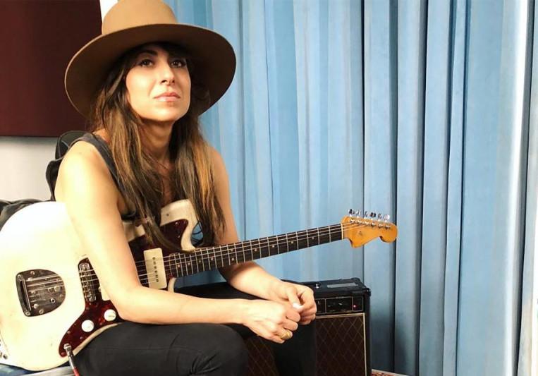Leah Siegel on SoundBetter