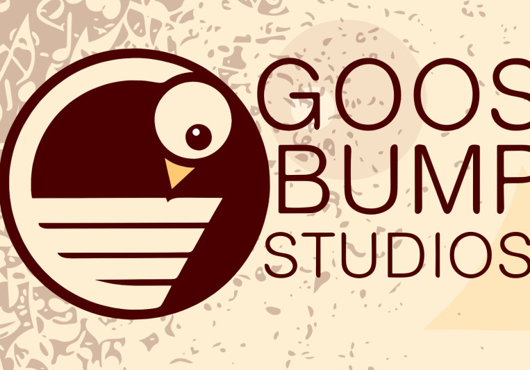 Goosebumps Studios on SoundBetter