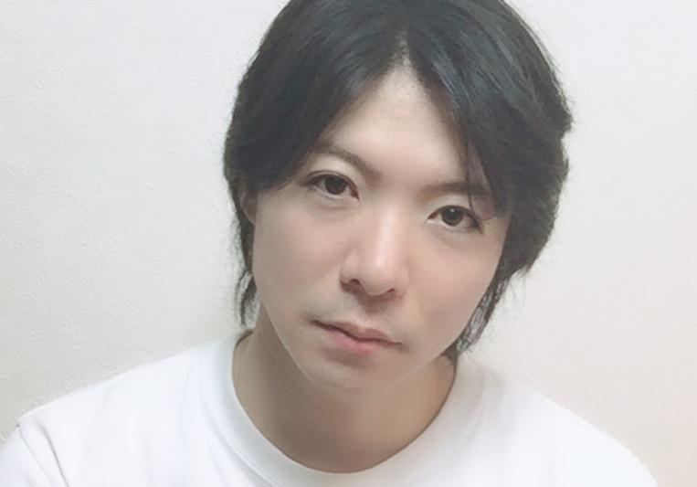 Ryoya H. on SoundBetter