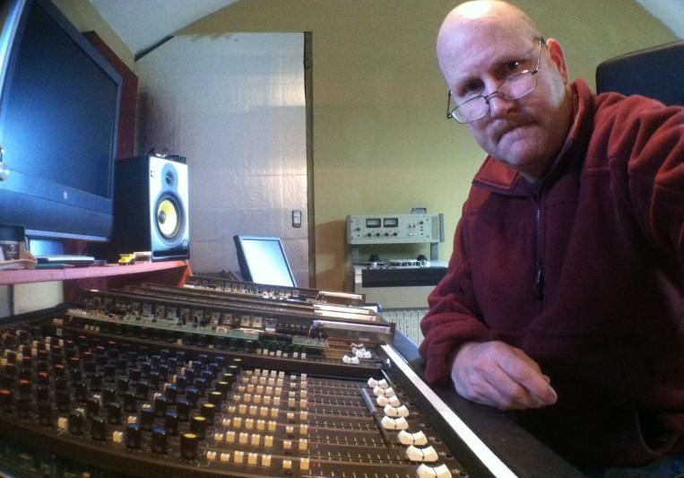 BGilbertSound on SoundBetter