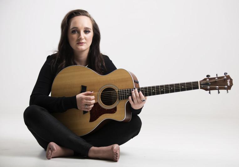 Lize Mynhardt on SoundBetter