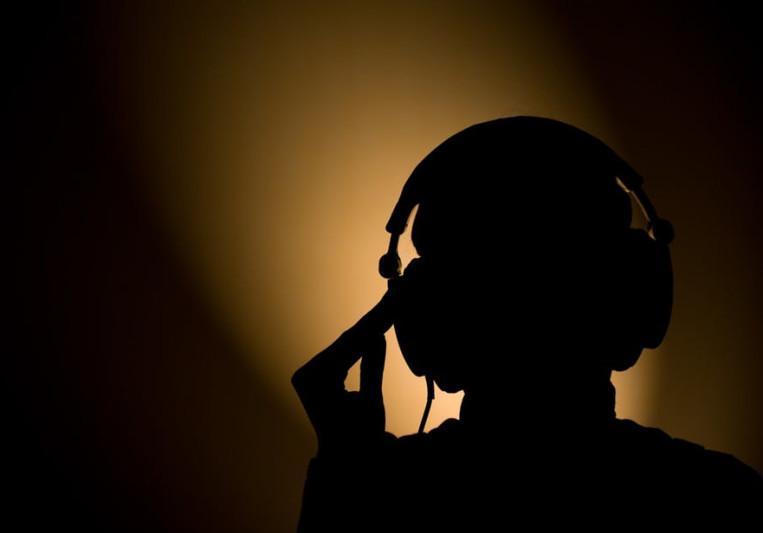 Collin M. on SoundBetter