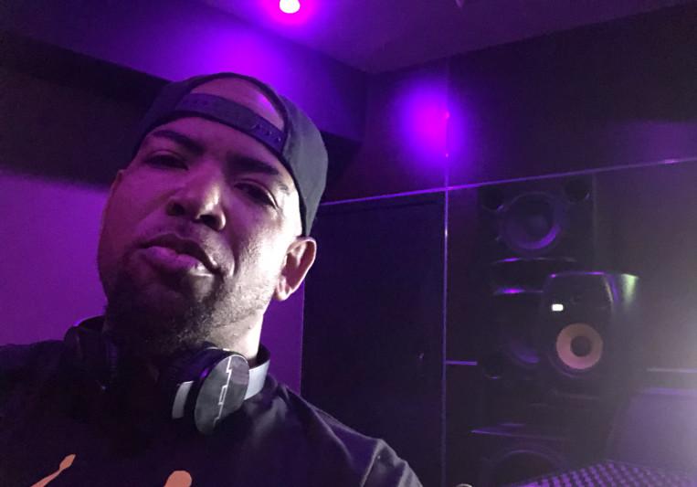 Dee-H on SoundBetter