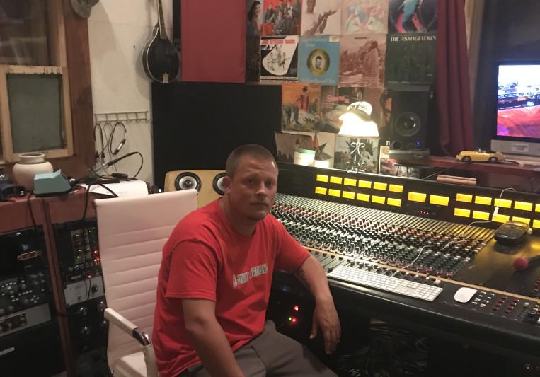 Northern Noize on SoundBetter