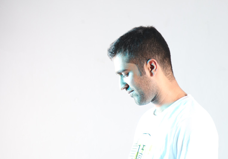 ASHKANN on SoundBetter