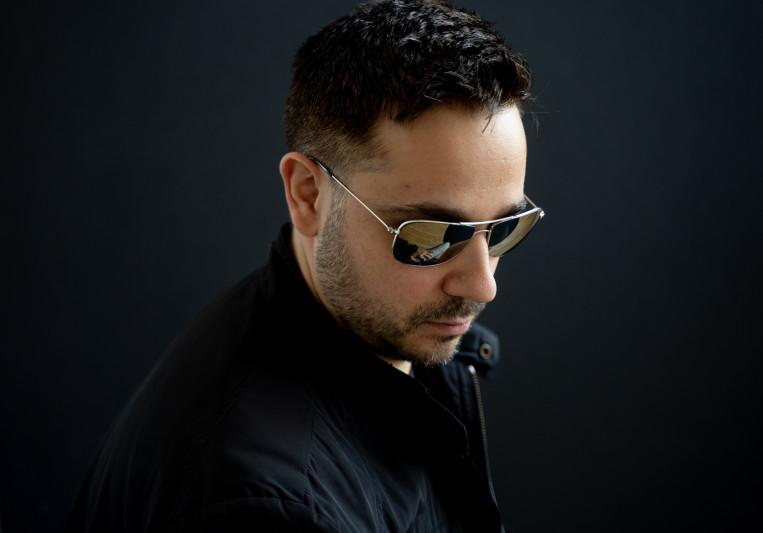 Dario N. on SoundBetter