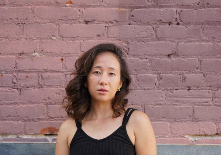 Susan Lucas on SoundBetter