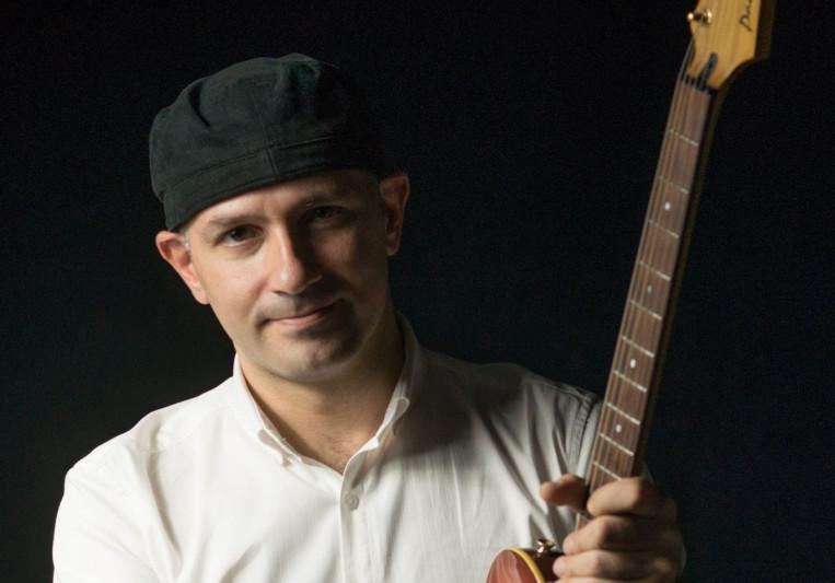 Joe Donchev on SoundBetter