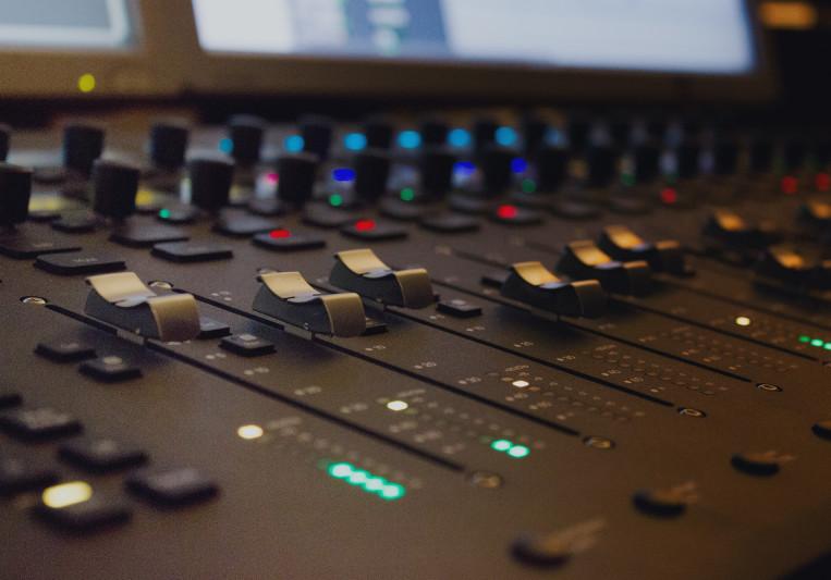 Ukuma Audio on SoundBetter