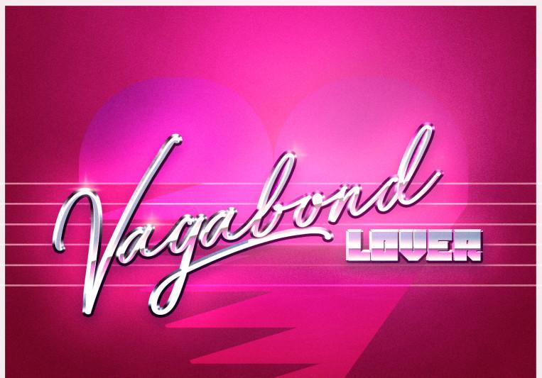 Vagabond Lover Music on SoundBetter