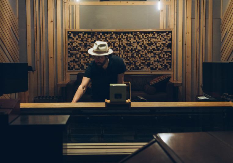 The Bridge Studio on SoundBetter