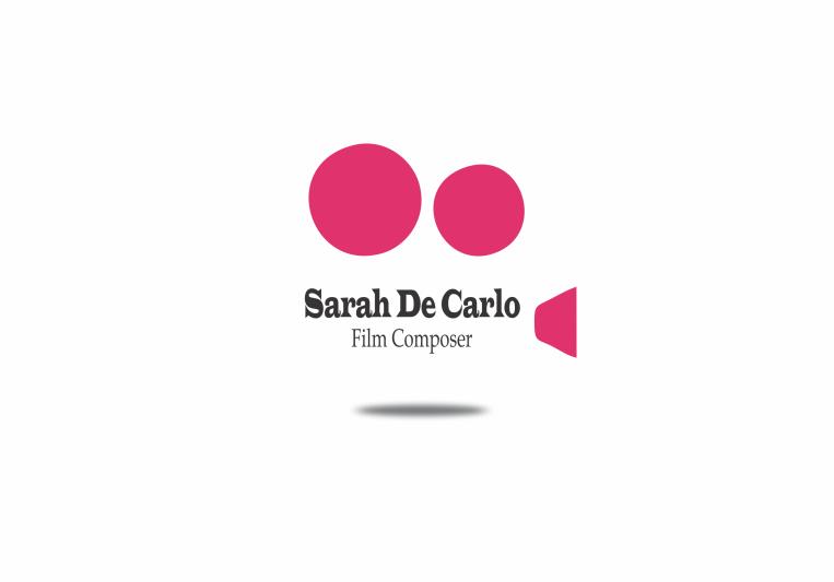 Sarah De Carlo on SoundBetter