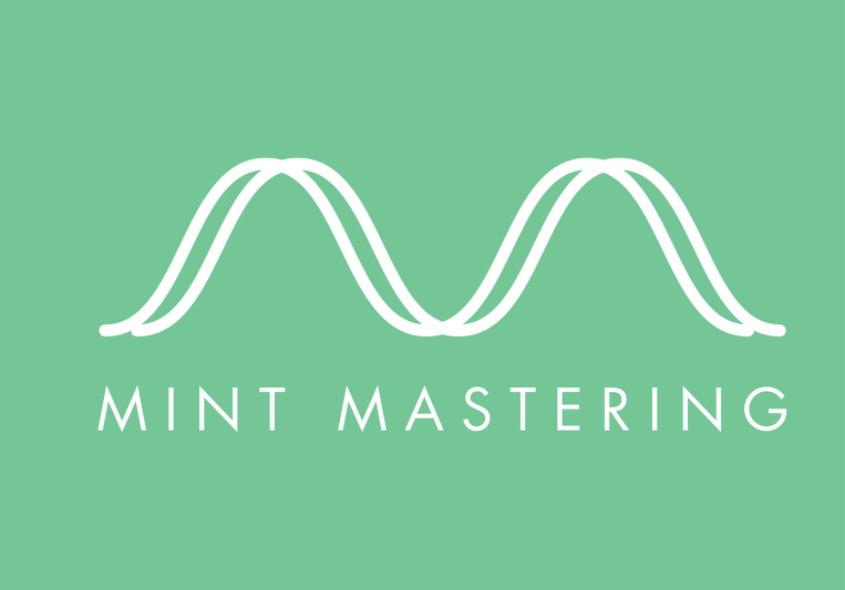 Mint Mastering on SoundBetter