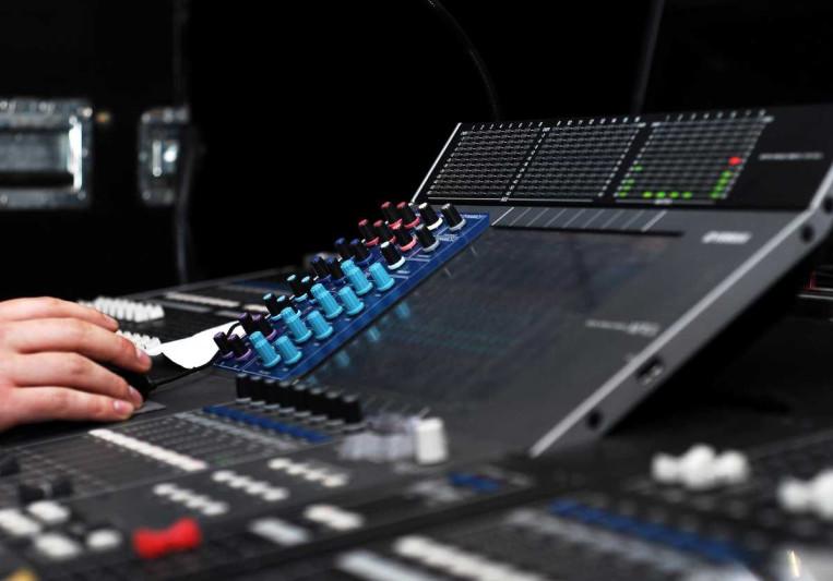 Mario Lagsbartt on SoundBetter