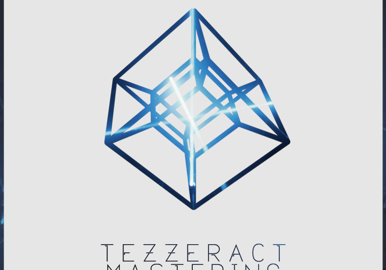 Tezzeract on SoundBetter