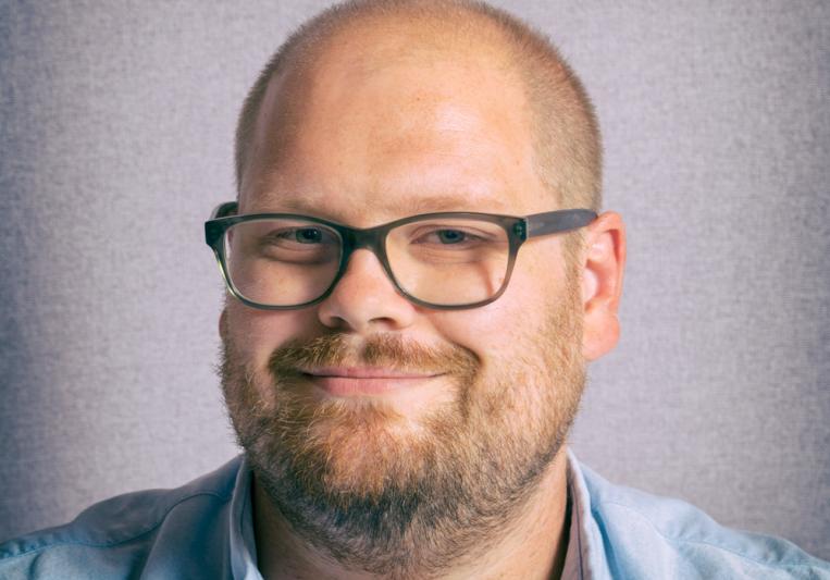 Gregor Schweiger on SoundBetter