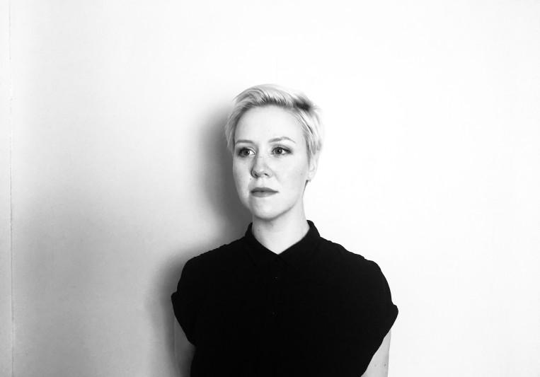 Liina T. on SoundBetter