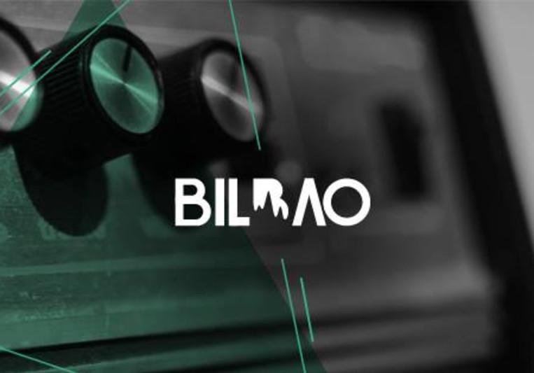 Bilbao Estudio on SoundBetter