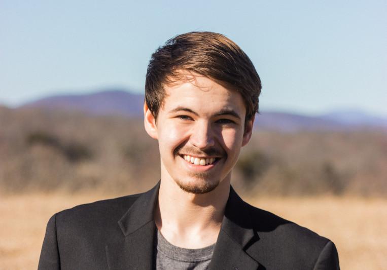 Joshua Martin on SoundBetter