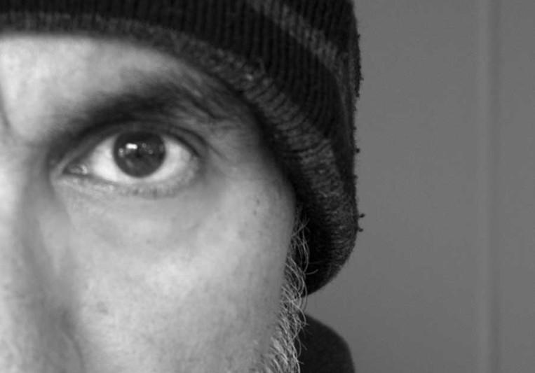 Dimitri Mageiras on SoundBetter