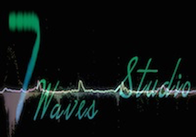 7 Waves Studio on SoundBetter