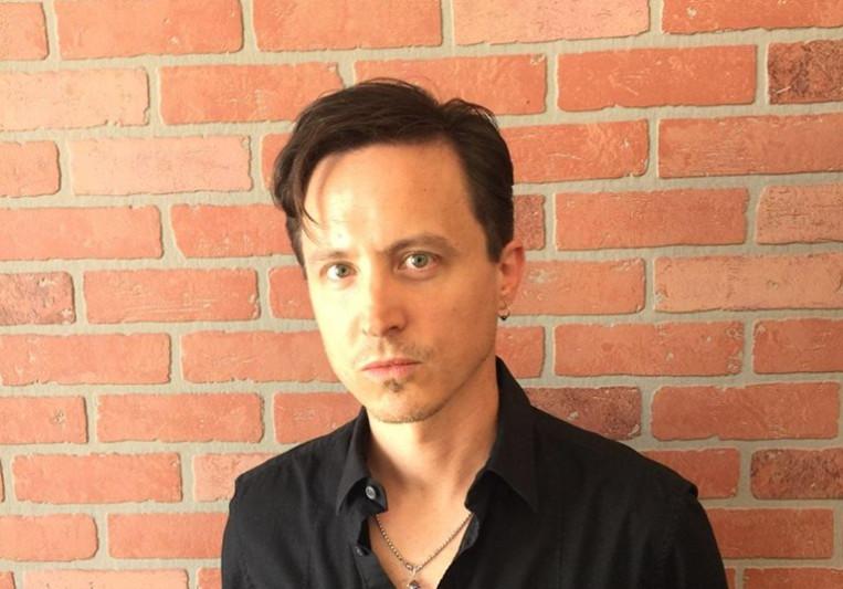 Jeff Musial on SoundBetter