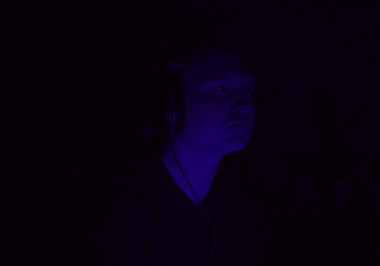 Alec Havinmaa on SoundBetter