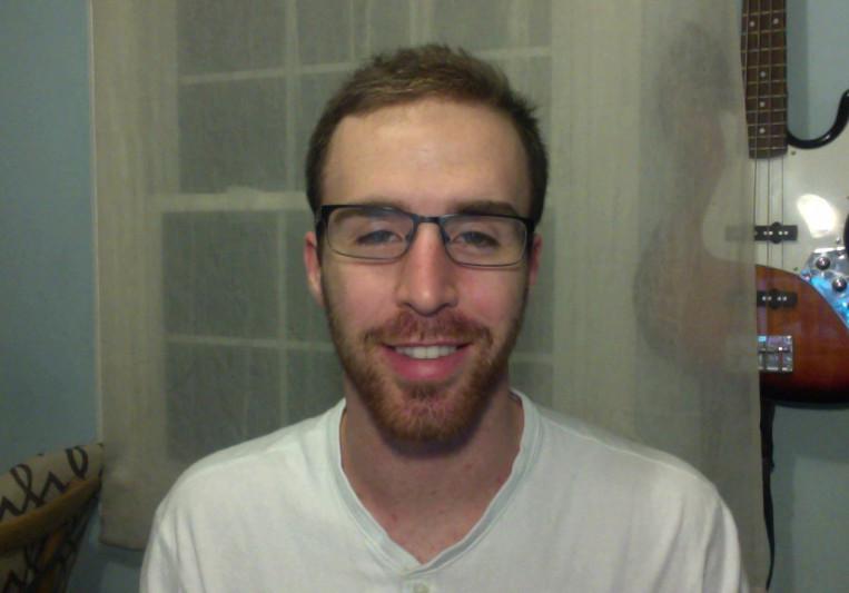 Grant Tolber on SoundBetter