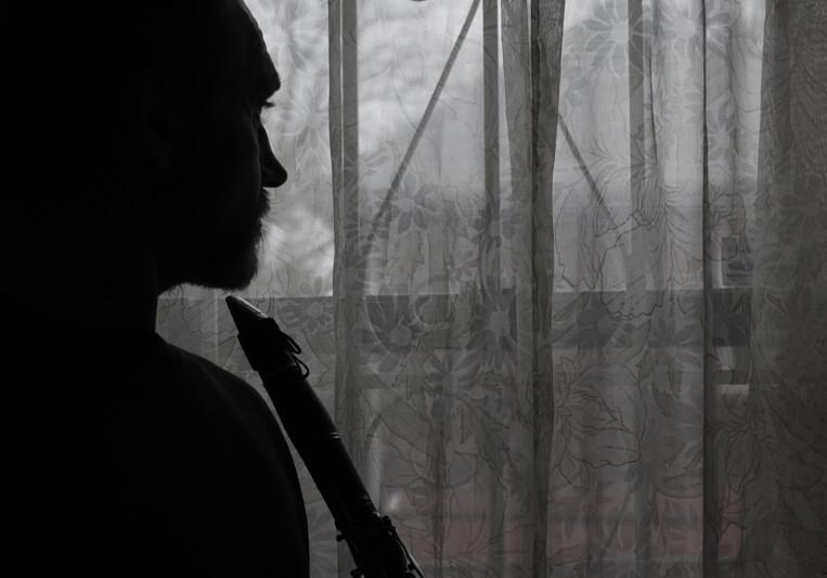 Stefan K. on SoundBetter