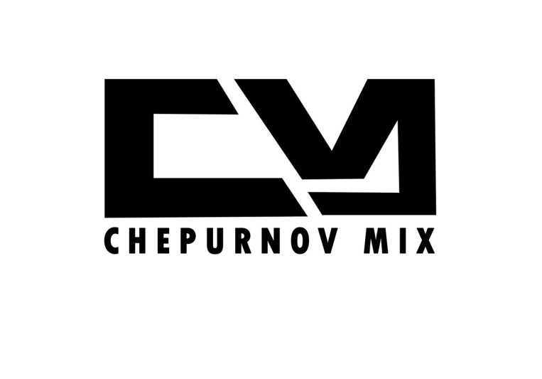 Anton Chepurnov on SoundBetter