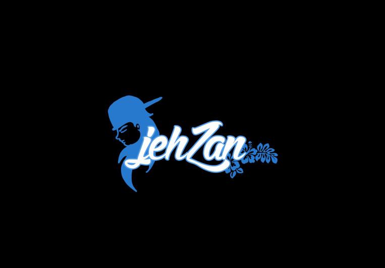 JehzanExclusive on SoundBetter