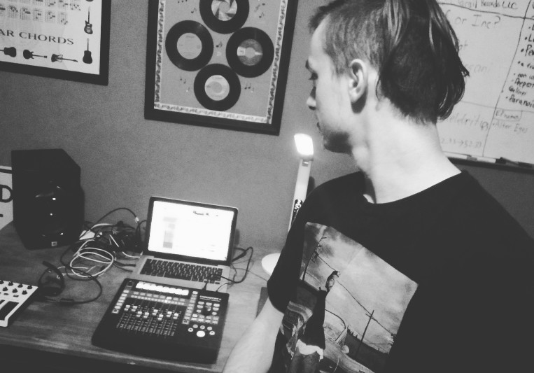 Audio Grail Studios on SoundBetter