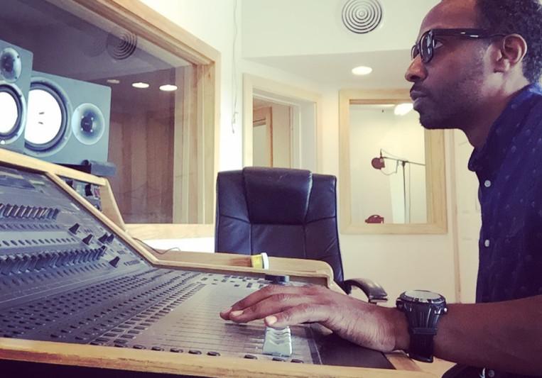 Joshua Miles Production on SoundBetter