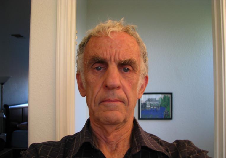 John A. on SoundBetter
